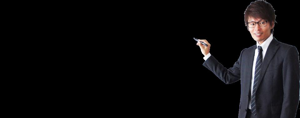 """【トレンド・ストライクFX】6年連続で8,000ピップス 以上!驚きの実績! 個人トレーダーをカモしているヘッジファン ドの手法を乗っ取り、""""悪魔のように""""相場か ら利益を奪い取る!【トレストFX】"""